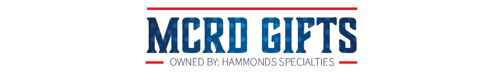 Hammonds Specialties Inc. -